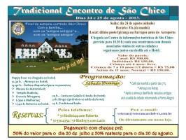 vccbsaochico_2013