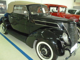 3 - FORD 3