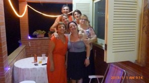 FESTA DA VIRADA 2013 -4