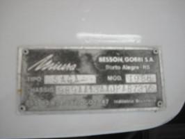 19 - Fotos 03.05.2012 306