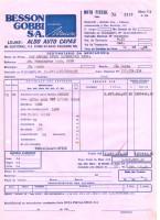 24 - NF MIURA 787 1988