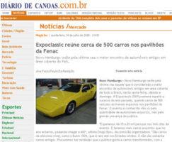 Diario-de-canoas