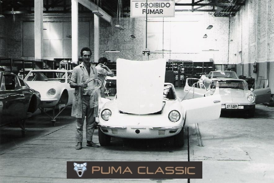 Fabrica_Puma