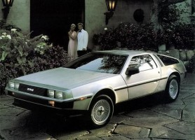 198120DeLorean-07