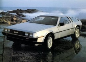 198120DeLorean-12
