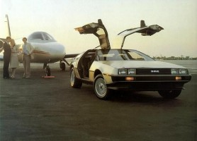 198120DeLorean-13