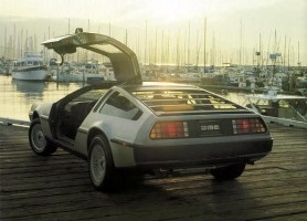 198120DeLorean-19