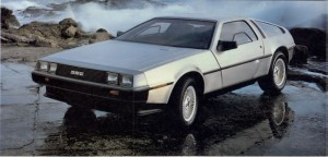 198120DeLorean-a03