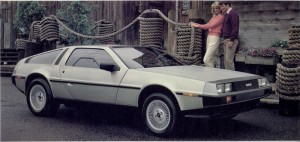 198120DeLorean-a05