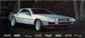 198120Delorean20Folder-01