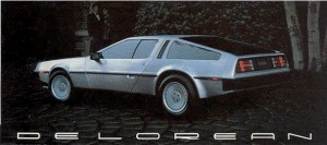 198120Delorean20Folder-03