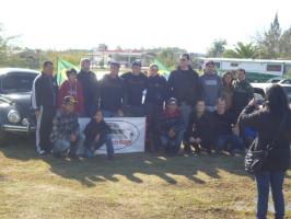 3 - MELO 2013 - 43