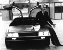 John_Delorean_2
