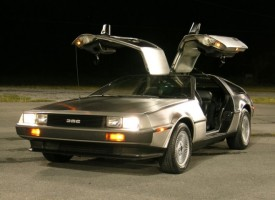 delorean-1-660x480