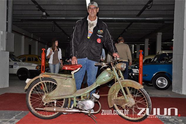 zuun-50cc-expoclassic