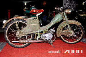 zuun-expoclassic-2013-001