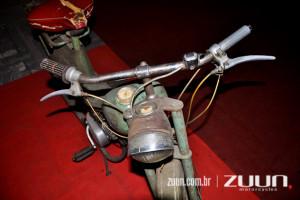 zuun-expoclassic-2013-002