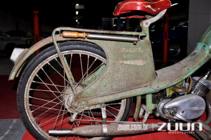 zuun-expoclassic-2013-004