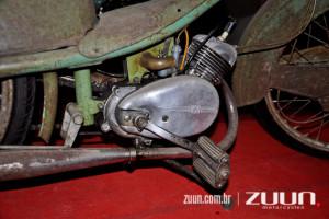 zuun-expoclassic-2013-005