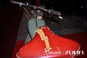 zuun-expoclassic-2013-006