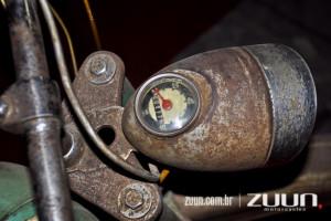 zuun-expoclassic-2013-007