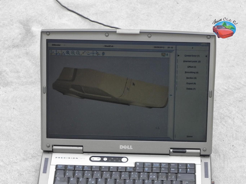 DSCN0113