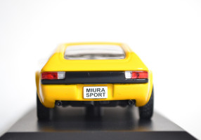 Miura-Sport-1977_3