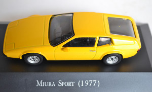 Miura-Sport-1977_4