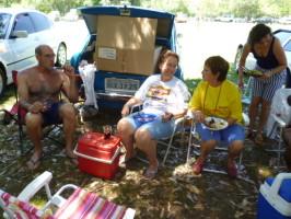 16 - FESTA MCGA 2013 37