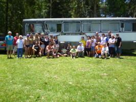3 - FESTA MCGA 2013 45