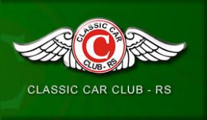CLASSIC CAR CLUB RS