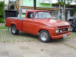 1 - DKW 1