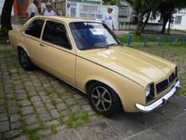 11 - DKW 11