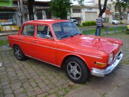 15 - DKW 15