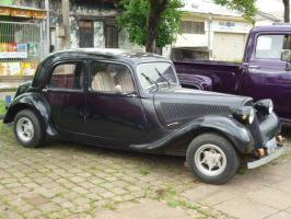 2 - DKW 2