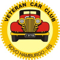 veteran car club nh