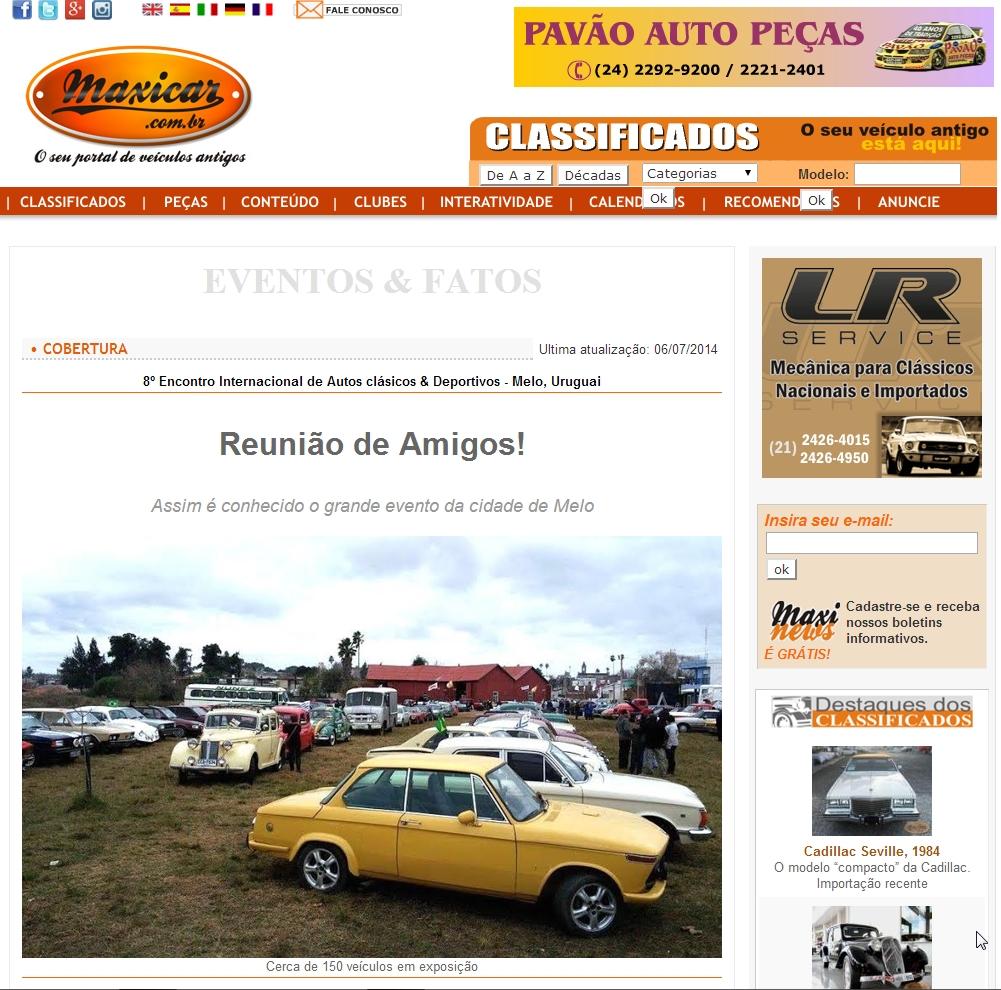 2014-07-10 07_38_50-Maxicar.com.br - O seu portal de veículos antigos