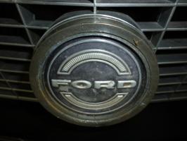 21 - SM80