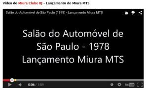 2015-05-29 10_28_06-Vídeos « Miura Clube Gaúcho & Antigos