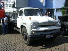 15 - DSC05896