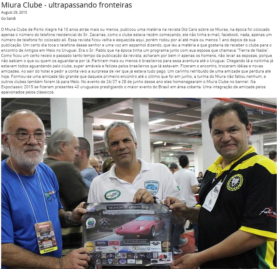 2015-09-08 10_16_24-Go Fotos Caxias do Sul - Go Sandi fotógrafa - Fotografia _ Miura Clube - ultrapa